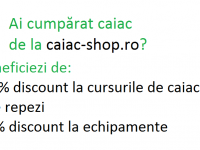 % Discount